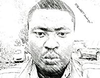 Sketch phase 168