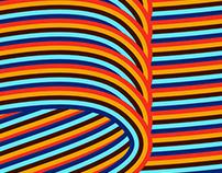 Wallpapers Waves 2 Series