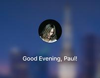 App Greetings