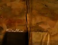 Zorunlu Seçmeli (Kısa Film) - 2008