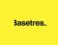 Basetres_