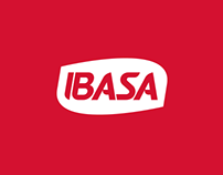 Dooca Commerce - IBASA