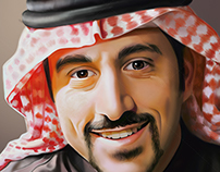 Ahmed El Shukiry
