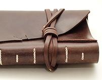 notebook Serpens