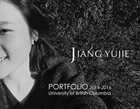 FULL Portfolio Overview