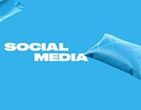 Social Media Banner Design   Web Banner Design