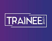 Trainee 2017/1