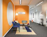 Office - Schöner Wohnen Shop