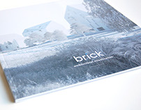 Brick Visual - Portfolio