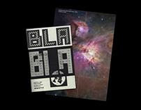BLA!BLA! FLAT EARTH vs. GLOBE EARTH