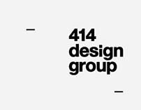 414 Design Group