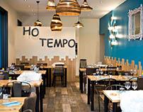 Ho Tempo by Nakide