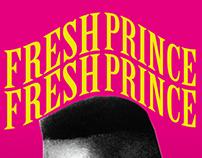 Fresh Prince