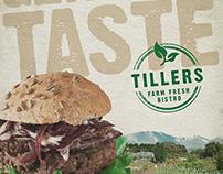 Tillers - Creative Campaign - v2