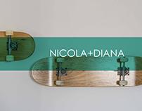Nicola+Diana