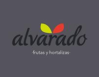 Alvarado