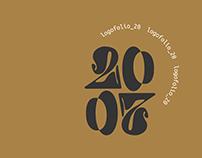 LOGOS 2020_