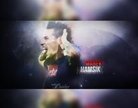 Marek Hamsik-