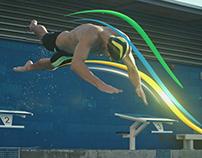 NBCS Rio Olympics Regional Spots
