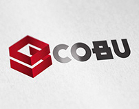 COBU®