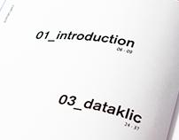 Dataklic