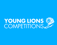 YOUNG LIONS FINALISTA QUITO