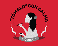Cuba Travel Network | Creating a 'Branded Tour'