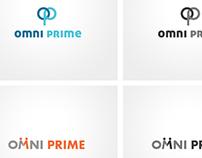 Omni Prime