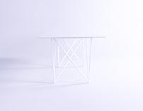 TROSS - paper table