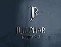 RAK Properties | Julphar Residences | Branding