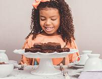 Bom Brownie
