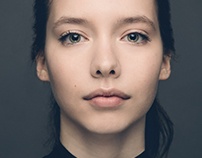 Juliette Bousquet
