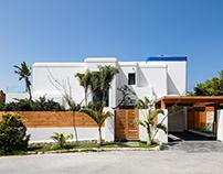 Hacienda Villa T