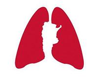Asociación Argentina de Medicina Respiratoria EPOC