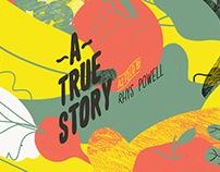 A True Story - Rhys