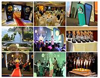 Beyti Annual Event 2015