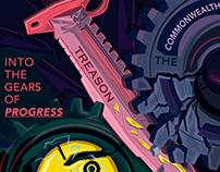 The Gears of Progress