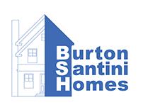 Burton Santini Homes