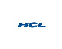 HCL. (Ui/Ux)