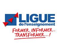 L'ENSEIGNEMENT Nouvelle-Aquitaine