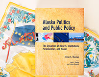 Alaska Politics and Public Policy