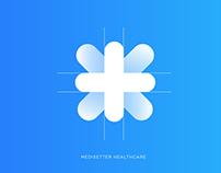 Medisetter Branding