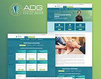 ADG Website