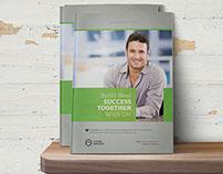 Light Business Brochure