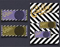 Chocolat Callier