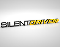 Silent Drive AAS-114