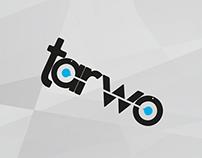 Tarwo Web Site