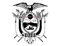 Defacto Ecua-Shield