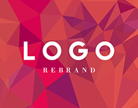 Logo Rebrand 2016