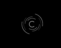 CCC logotype